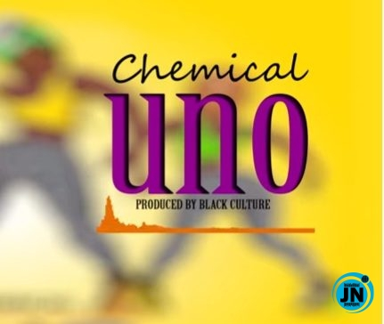 Chemical – UNO (Cover)